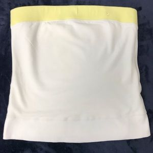 American Eagle Outfitters Tube Top. Size: Large